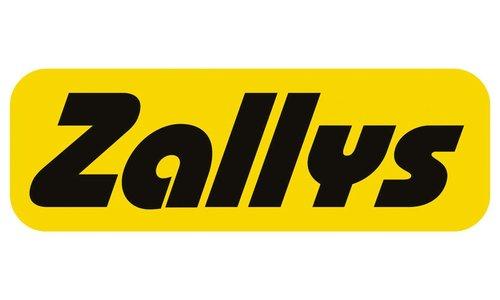 Zallys