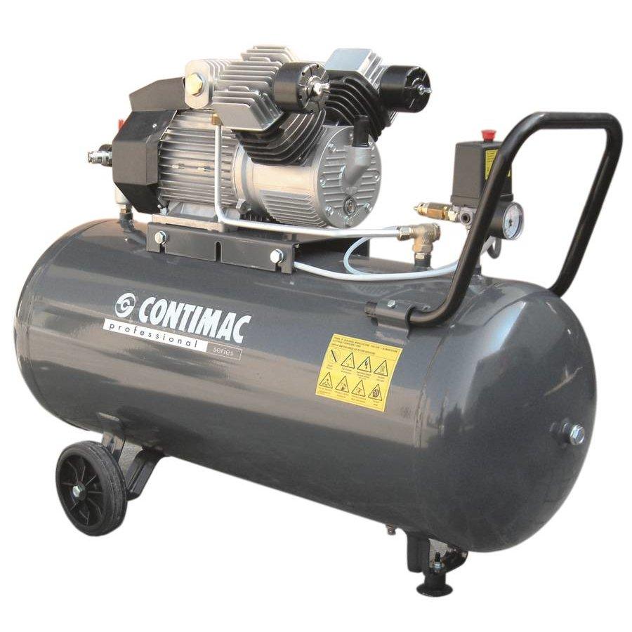 Compresseur CM 401/10/100 W