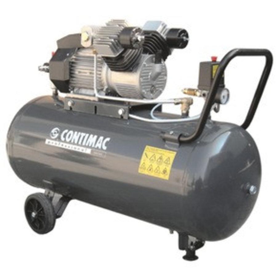 Compresseur CM 401/10/50 W