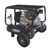 Compresseur CM401/10/9+9 W