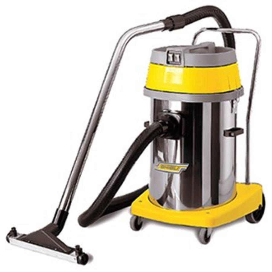 Aspirateur pour eau et poussière AS60 IK SILENT