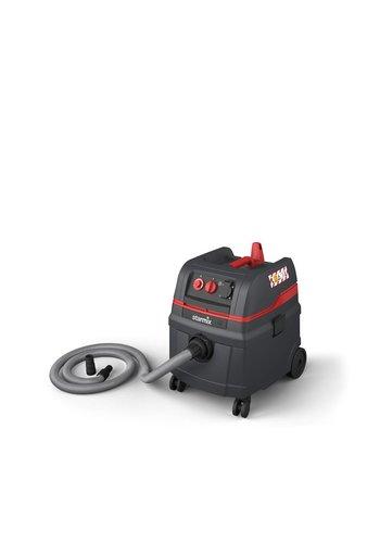 Starmix Aspirateur pour eau et poussière ISC L-1625 EWS