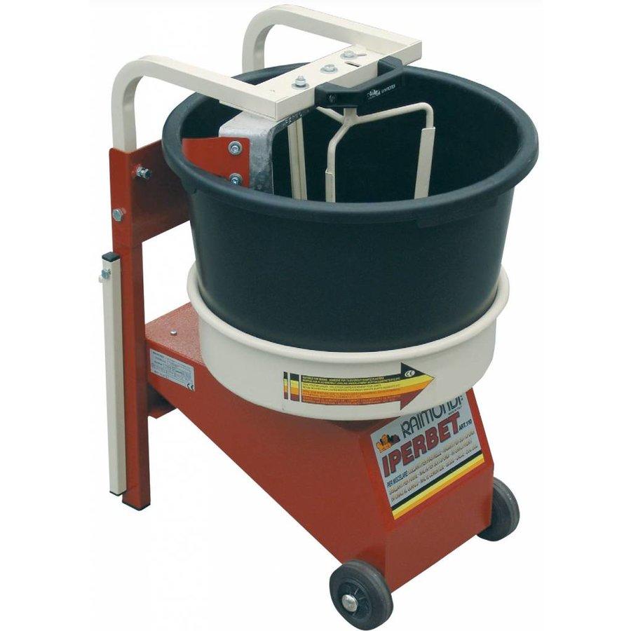 Mixer Iperbet
