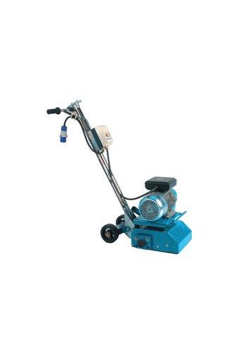 Beton Trowel Machine à fraiser BTSP10E