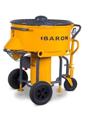Baron Dwangmenger M300