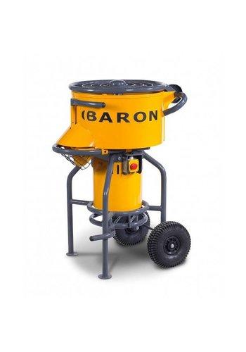 Baron Malaxeur M80 - 80 litres
