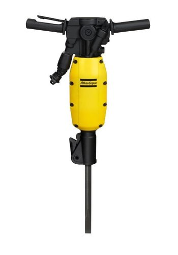 Atlas Copco Marteau pneumatiques TEX 150 PE