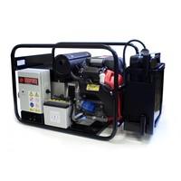 Groupe électrogène essence EP16000TE