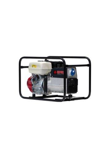 Europower Groupe électrogène essence EP7000
