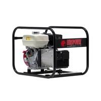 Luchtgekoelde benzine stroomaggregaat EP4100