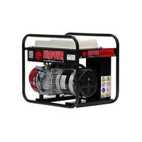 Luchtgekoelde benzine stroomaggregaat EP3300-11