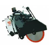 Scie à sol diesel CC7200D