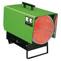 Propaangasverwarming PGT 60