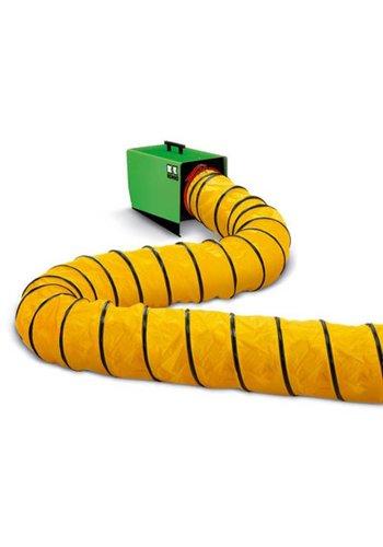 Remko Chauffage électriques ELT18-S