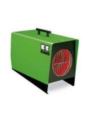 Remko Elektrische verwarming ELT18-9