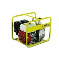 Waterpomp benzine MP56