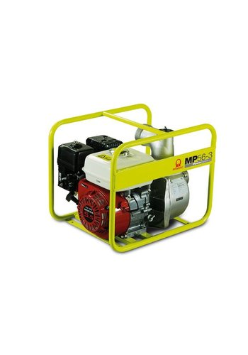 Pramac Pompe à moteur essence MP56-3