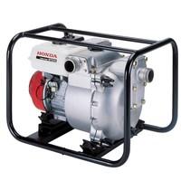 Pompe à moteur essence WT-20X