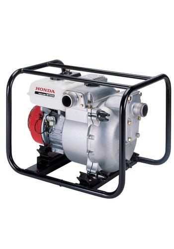Stow Pompe à moteur essence WT-20X