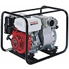 Stow Pompe à moteur essence WT-30X