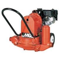 Pompe à moteur essence MQD2H