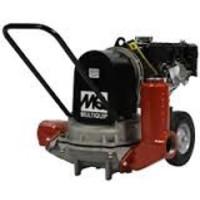 Motorpomp benzine MQD3H