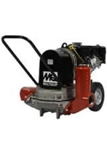 Honda Pompe à moteur essence MQD3H