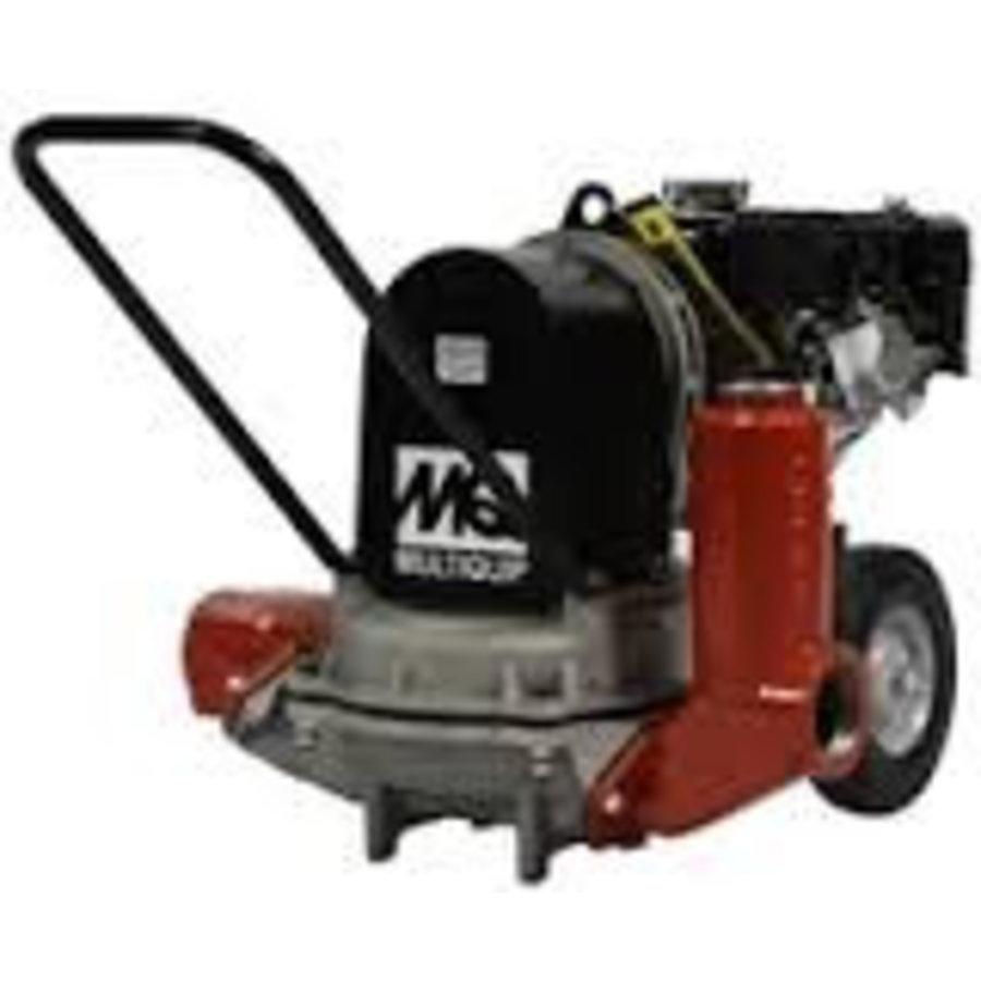 Pompe à moteur essence MQD3H