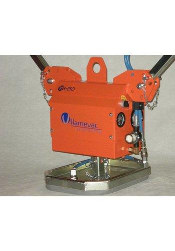 Hamevac Vacuum tilhulp VTH-250-A