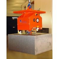 Vacuum tilhulp VTH-500-A