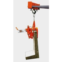 Pince universelles FGS 3,0-30