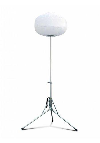 ABM Éclairage ballon Light Boy ELB030BW LED