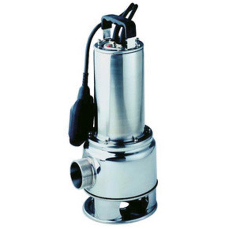 Pompe submersible Biox 300