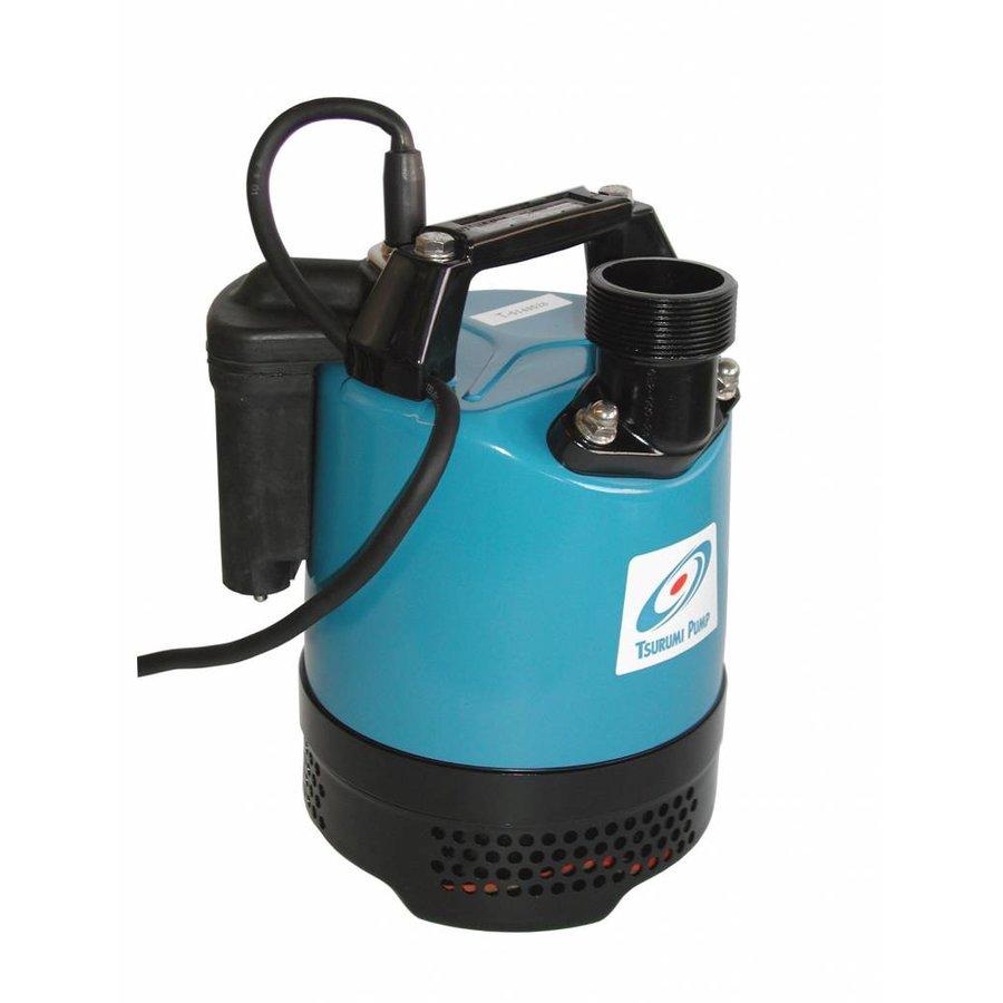 Pompe d'épuisement LB-800