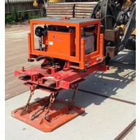Vacuum hijsunit VHU-3000-BER