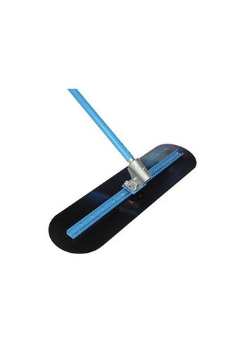 Beton Trowel Big blue bullfloat 90cm - BT111991C