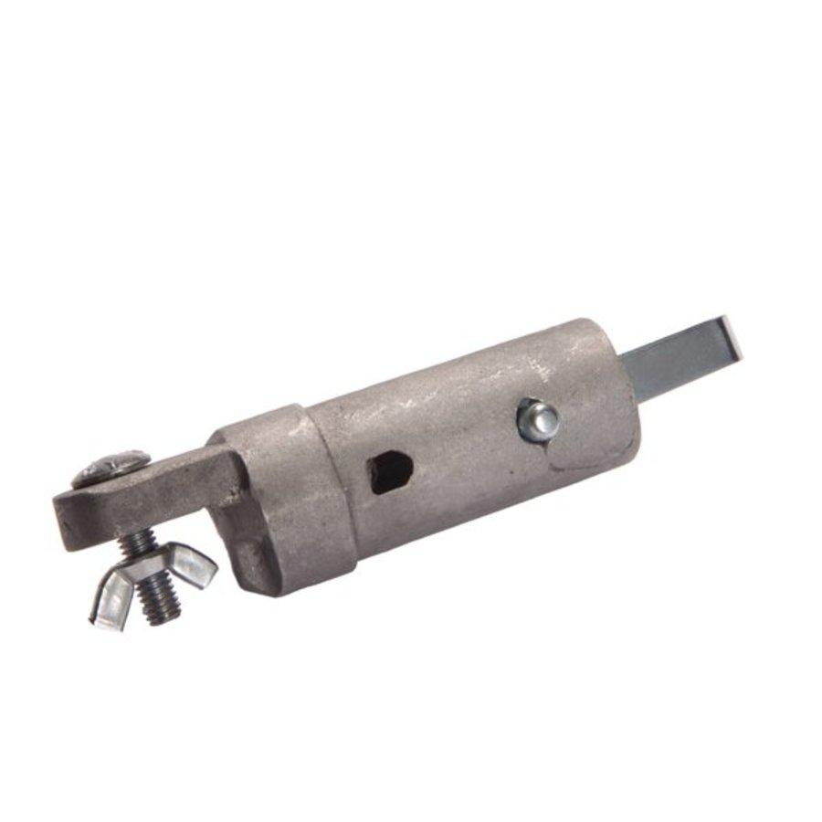 Clevis adaptor BT14821