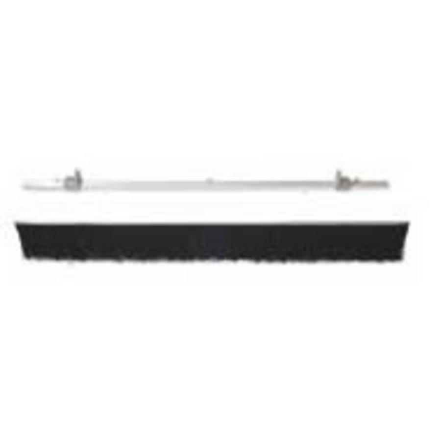 Concrete broom BT800100