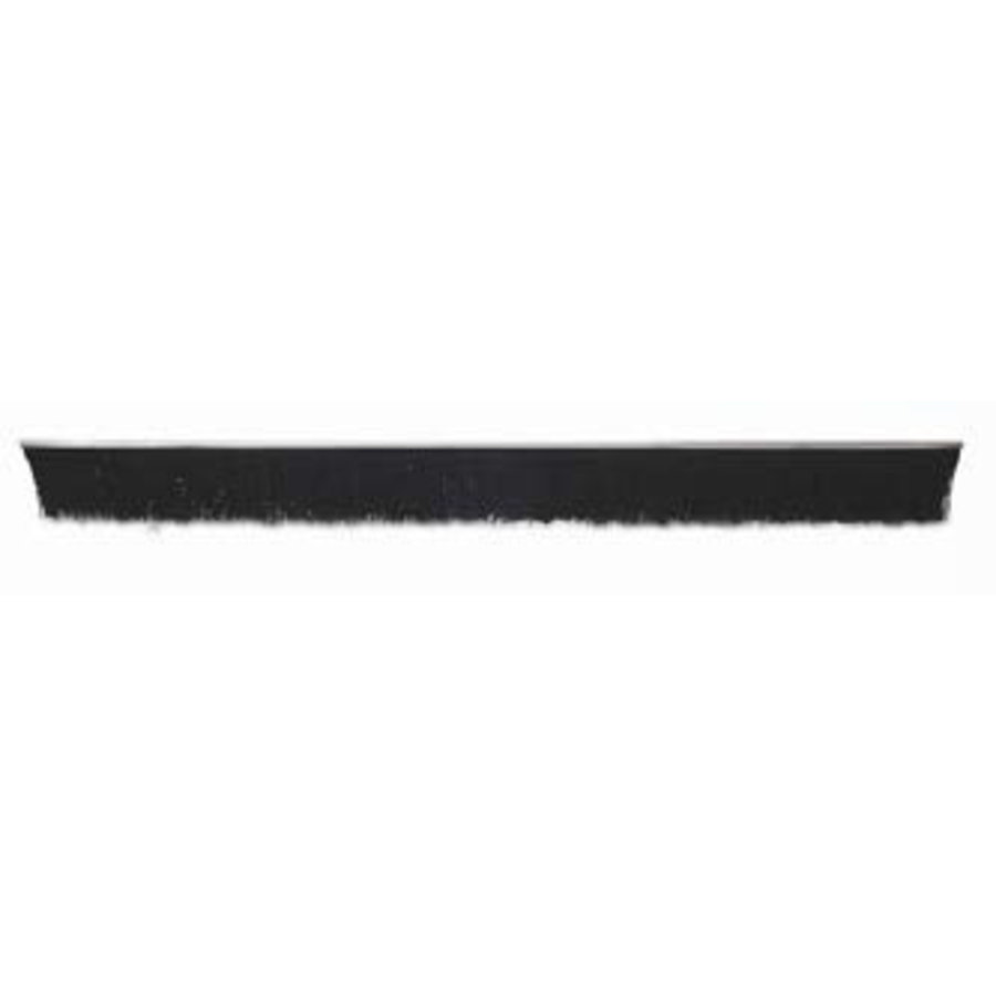 Replacement broom BT800801