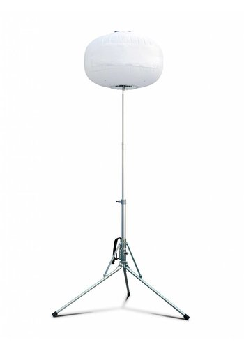 ABM Ballonverlichting Light Boy ELB080BW LED