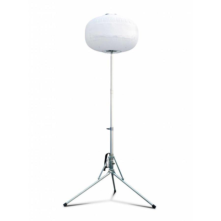 Ballonverlichting Light Boy ELB080BW LED