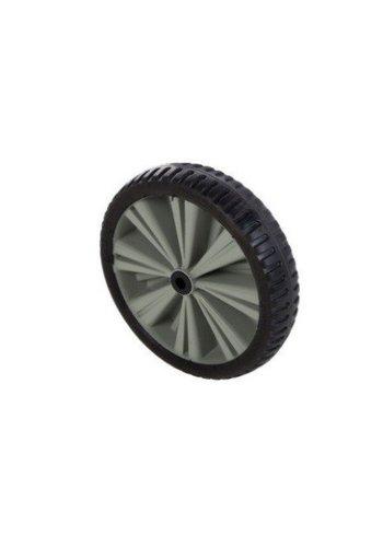 Keeroo Anti-lek wiel voor Keeroo 350A