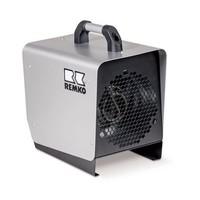 Elektrische kachel EM2000