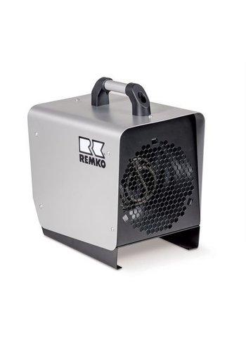 Remko Elektrische kachel EM2000