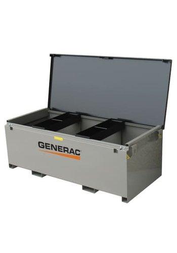 Generac Materiaalkoffer ATB-C4