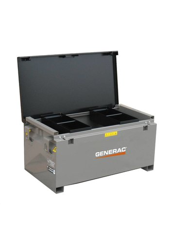 Generac Materiaalkoffer ATB-C3