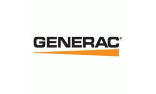 Generac