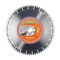 Découpeuse à disque essence K770
