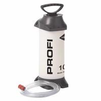 Drukreservoir voor water - Profi H2O