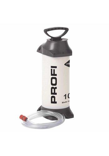 ABM Réservoir de pression - Profi H2O